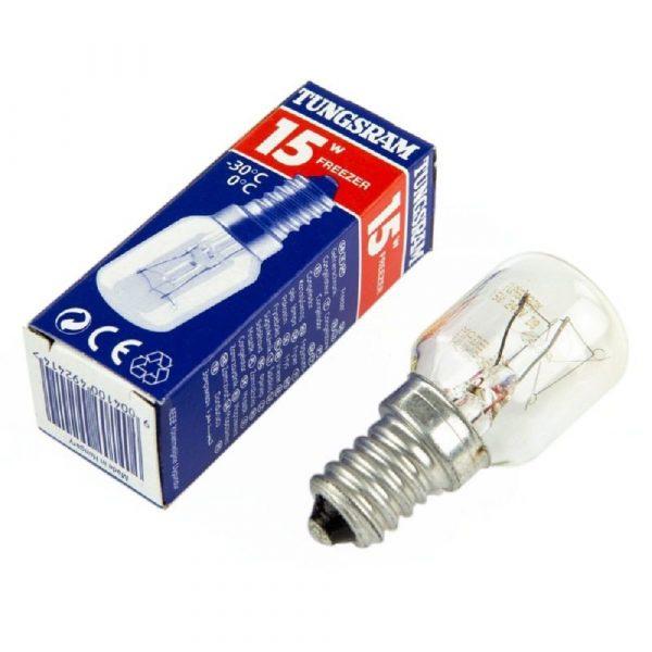 15w-E14-Tungsram-Freezer-Bulb