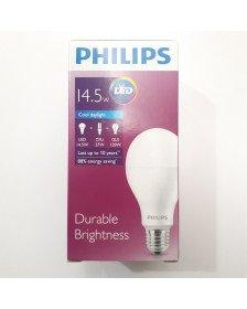 Philips 14.5w led
