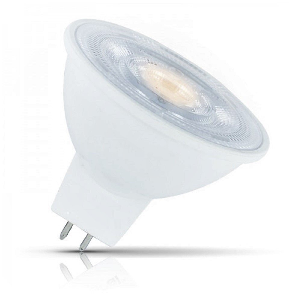 5w MR16 LED Downlight