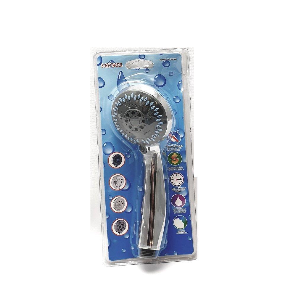 Handheld Shower Head 801
