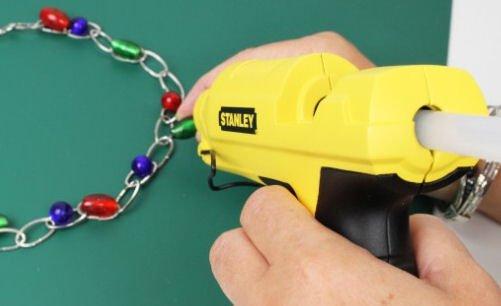 Glue Gun | 40 Watts | Heavy Duty