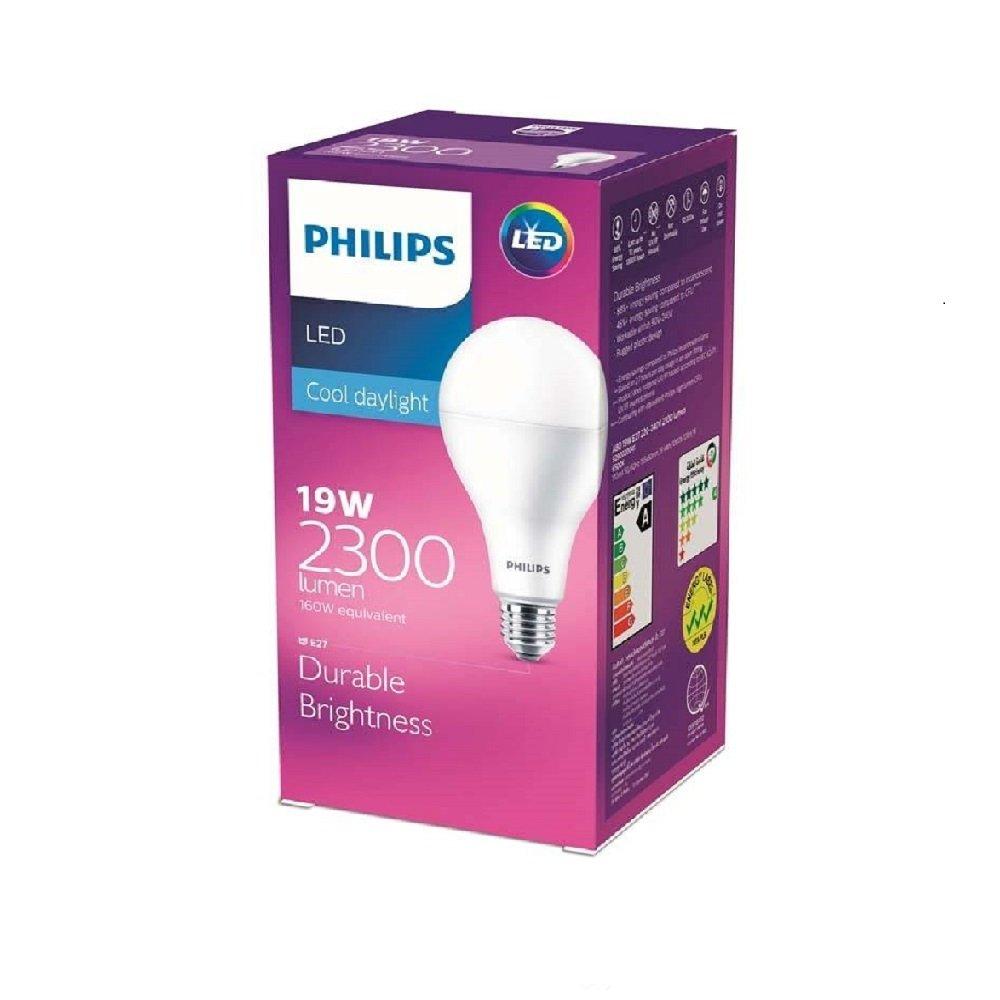 19w Philips Led Bulb