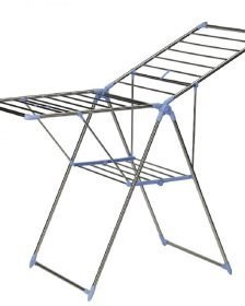 Stainless-Steel-Drying-Rack.jpg