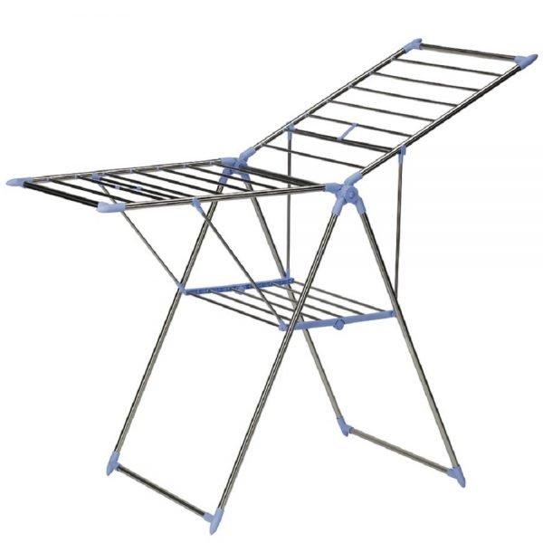 Stainless-Steel-Drying-Rack.jpg