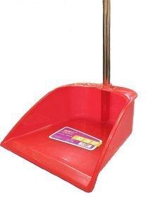 0048 dustpan