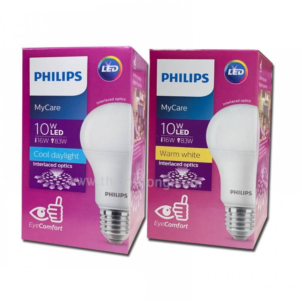 philips_led_bulb_10w_mycare_bb_1-1000x1000