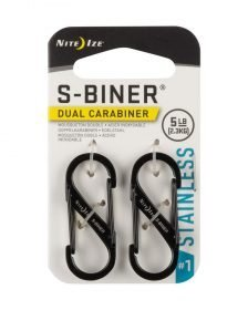 S Biner Size 1