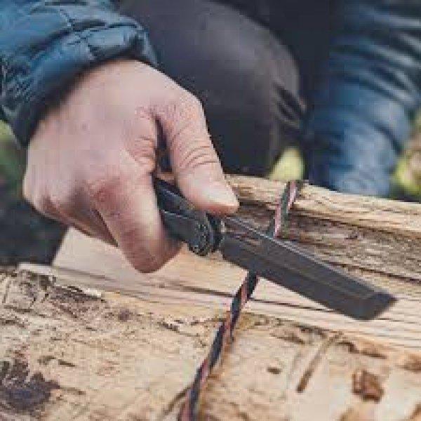 Gerber Ayako folding knife