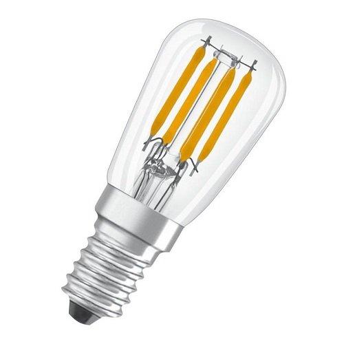 Fridge bulb 2.8w E14