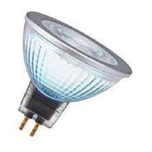 7w MR16 LED Dimmable