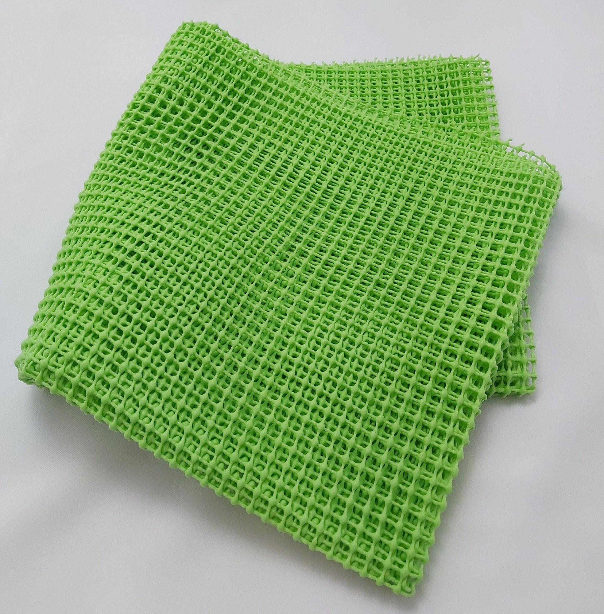 non slip rug underlay