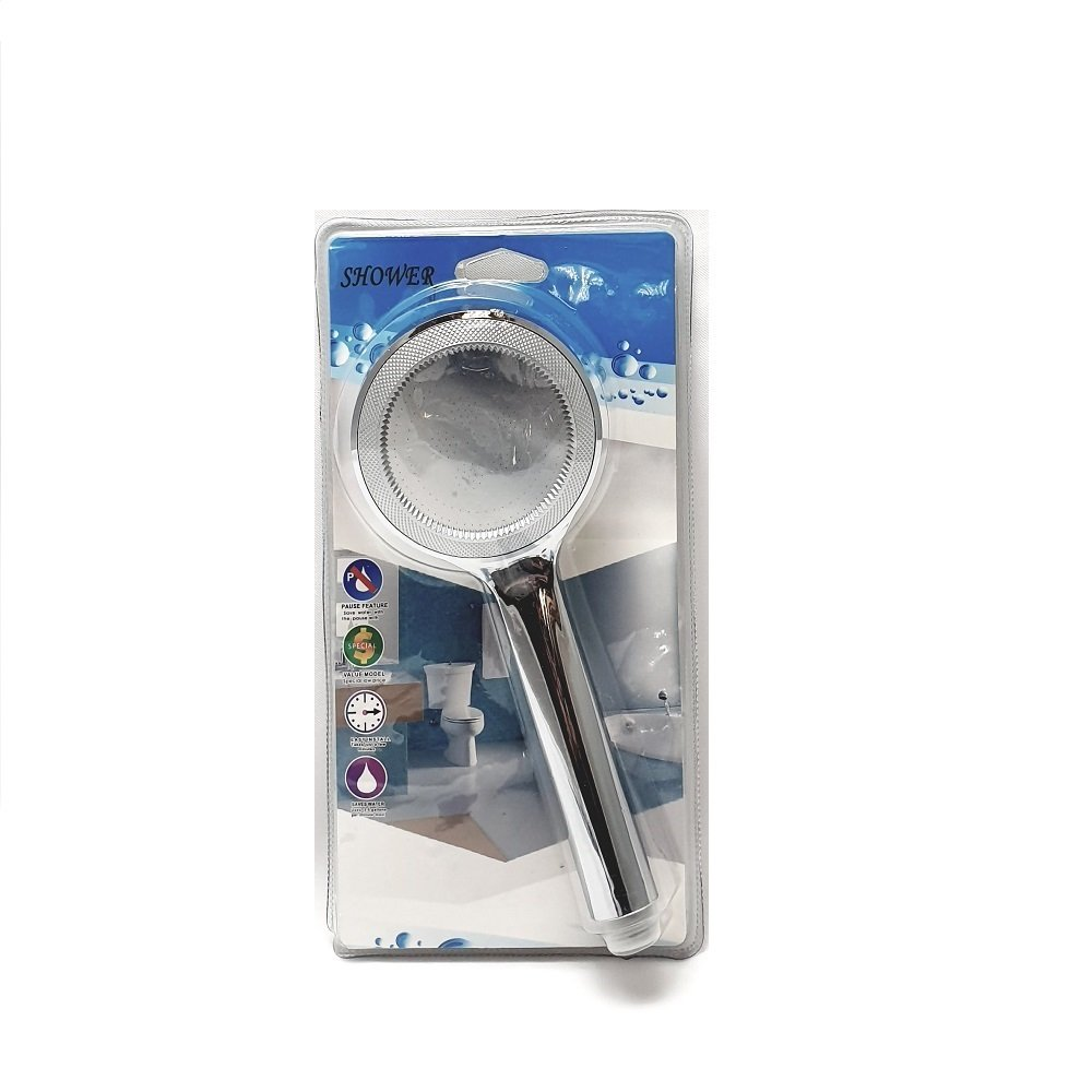 Handheld Shower Head 1135