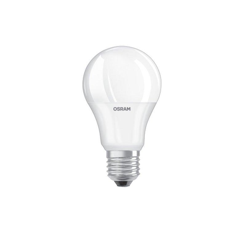 OSRAM 5.5W~40W LED Value Light