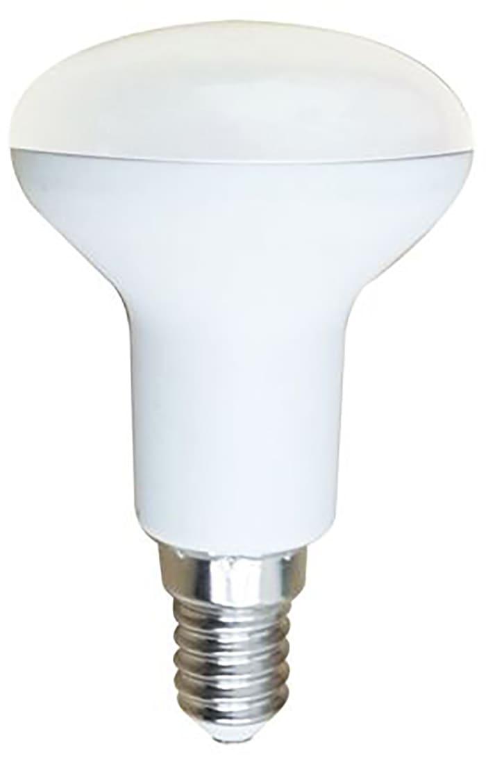 LED Reflector Spot Light Warm white 3000K | E14- R50