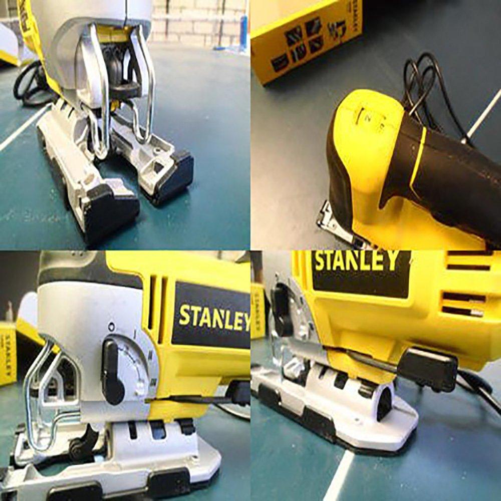 STANLEY 13MM 700W HAMMER DRILL | SDH700K